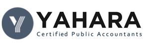 Yahara CPAs