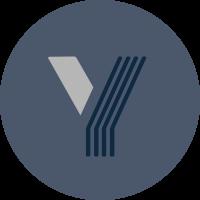 Yahara CPAs logo