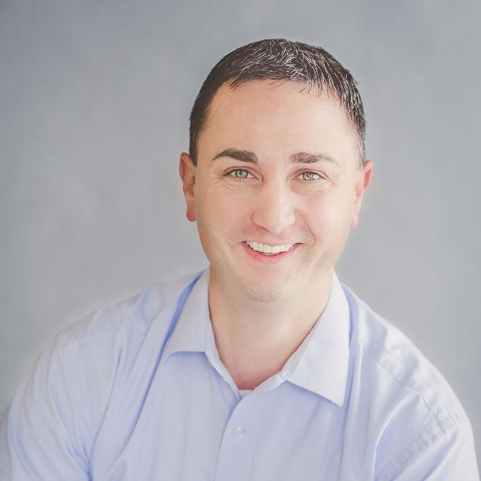Yahara CPAs Partner Craig Huisman