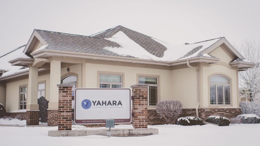 Yahara CPAs-accountants Middleton Madison